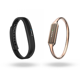 Fitbit Flex 2 anmeldelse