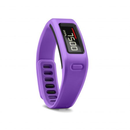 Garmin Vivofit fitness tracker