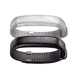 Jawbone Up2 fitness armbånd